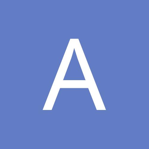 Andrew Zhao's avatar
