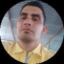 Rajesh Kumar Berwal