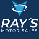 Ray's Motor Sales