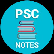 PSC Notes