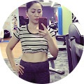 RV Fitness Journey
