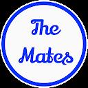 The M.,WebMetric