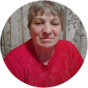 Таня Петкова