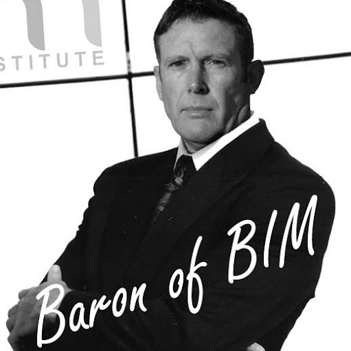 Baron of BIM's avatar