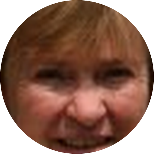 Janie Radcliffe