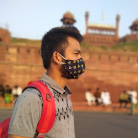gaurav-sajwan-blogs