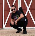 Diego's Dance Vids LETS DANCE's profile image