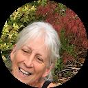 Peggy MacArthur Avatar