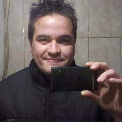 Esteban Cordero