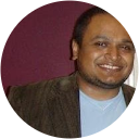 Gulam Ahmed