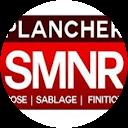 Plancher S.,WebMetric