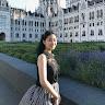 Wei Wen Chan