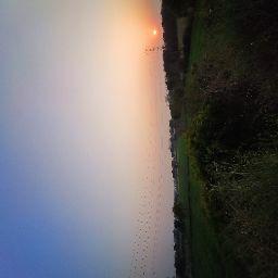 Shivdas Nair