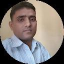 nagendra yadav