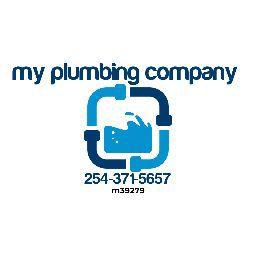 My Plumbing Company
