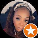 Samaria Garrett Profile Image