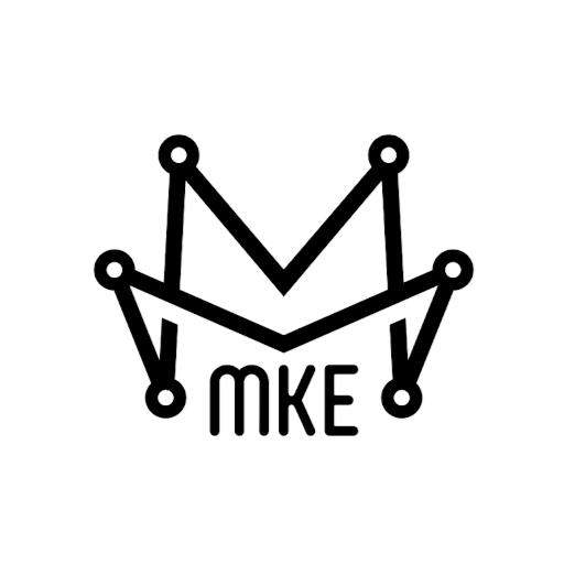 avatar_mkengineering