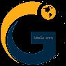 ảnh đại diện của hướng dẫn viên Z Shop