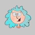 Melynda Findlay's profile image
