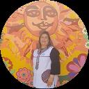 Beatriz Soledad López