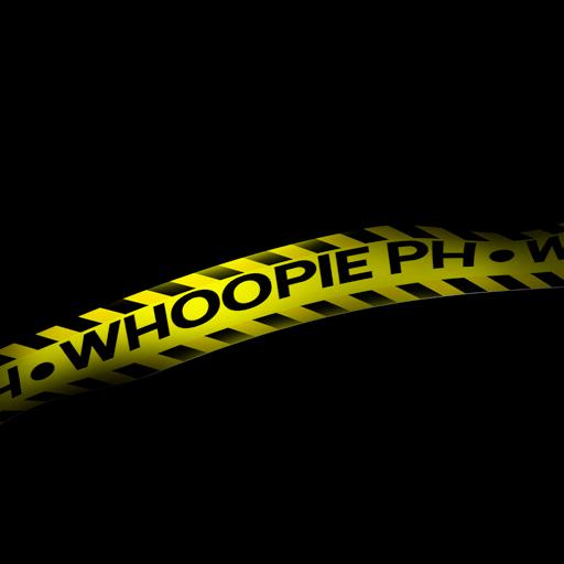 Whoopie13