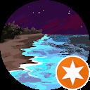 Erin Maison-Everhart