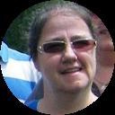 Martine D.,AutoDir
