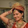 Ritta Singh