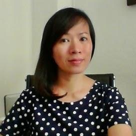 Hoang Lan picture