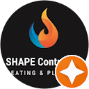 SHAPE Contractor Heating & Plumbing