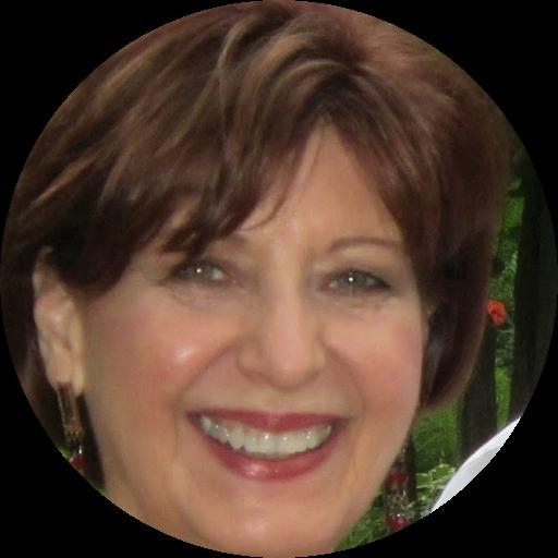 Sharon Kulovsek