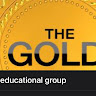 Gold educational group Goldyhawn