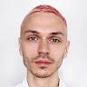 Philipp Sedov