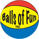 Balls O.,LiveWay