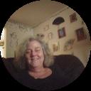 Kelli Robinett