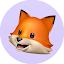 Gabre 2201