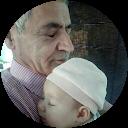 Makki Hussein