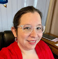 Melissa Hoskins's profile image