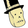 Swifterson 's profile image