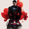Hunteri Heroici's profile image