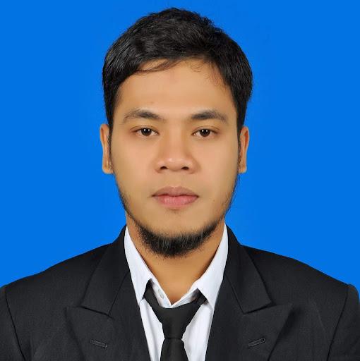 Mustaqim Al-Rafli