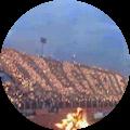 Image du profil de Aghiles Abbas