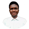 Kingsley Ubah's profile image