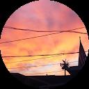 Brooklyn Echo