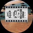 Mediacord Productions Vidéo