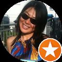 Renee Lok