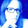 Emily Scott's profile image