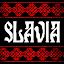 Slavia Polska