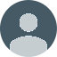 high flying pigeon club France