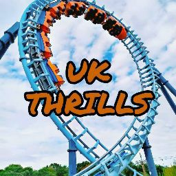 Uk Thrills